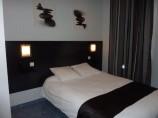 chambre d´hotel beausoleil