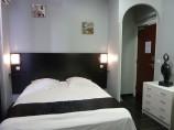hotel 06 monaco